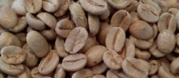 ways to roast coffee at home