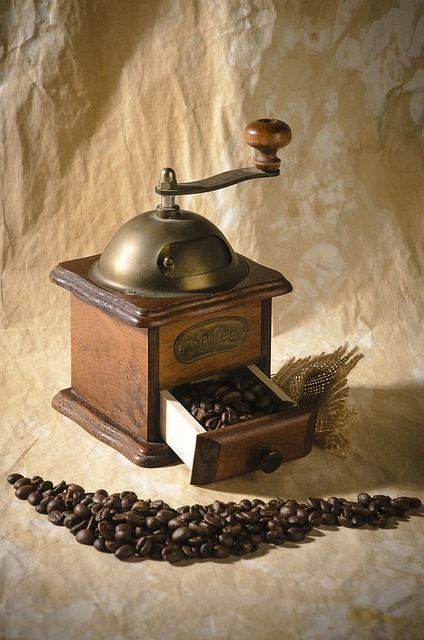 Best Coffee Grinders for any Budget