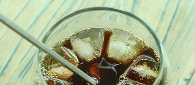 Iced Coffee | 7 tips for making the best iced coffee