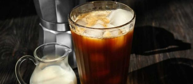 Wintergreen Cold Brew Coffee Maker Review